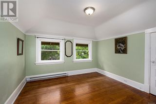 Photo 16: 2115 Chambers St in Victoria: House for sale : MLS®# 886401