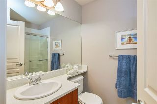 Photo 11: 8 3379 MORREY Court in Burnaby: Sullivan Heights Townhouse for sale (Burnaby North)  : MLS®# R2346416