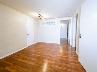 Photo 33: 9207 91 Street in Edmonton: Zone 18 House for sale : MLS®# E4239463
