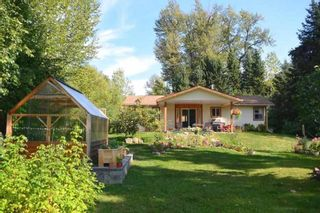 Photo 16: 2085 22ND Avenue in Smithers: Smithers - Rural House for sale (Smithers And Area (Zone 54))  : MLS®# R2243353