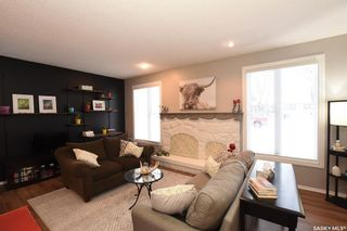 Photo 8: 14 Edenwold Crescent in Regina: Walsh Acres Residential for sale : MLS®# SK839587