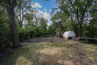 Photo 28: 176 Woodhaven Boulevard in Winnipeg: Woodhaven Residential for sale (5F)  : MLS®# 202116357