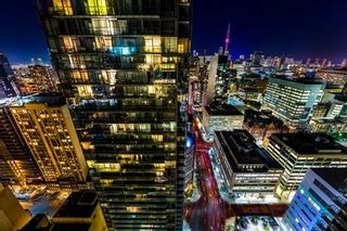Photo 14: Ph3501 37 Grosvenor Street in Toronto: Bay Street Corridor Condo for lease (Toronto C01)  : MLS®# C4494590