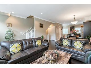 """Photo 8: 17 10999 STEVESTON Highway in Richmond: McNair Townhouse for sale in """"Ironwood Gate"""" : MLS®# R2599952"""