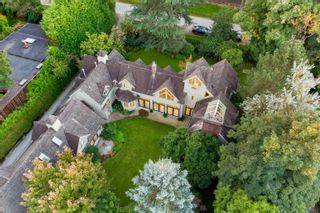 Photo 1: 3435 W 55TH Avenue in Vancouver: Southlands House for sale (Vancouver West)  : MLS®# R2622550