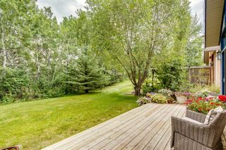 Photo 46: 56 Lott Creek Hollow in Rural Rocky View County: Rural Rocky View MD Semi Detached for sale : MLS®# A1137220