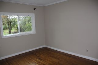 Photo 13: 659 WALLACE Street in Hope: Hope Center House for sale : MLS®# R2509517
