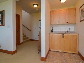 Photo 40: 6472 BISHOP ROAD in COURTENAY: CV Courtenay North House for sale (Comox Valley)  : MLS®# 775472