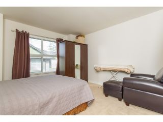 "Photo 13: 47 18199 70 Avenue in Surrey: Cloverdale BC Townhouse for sale in ""Augusta"" (Cloverdale)  : MLS®# R2074577"