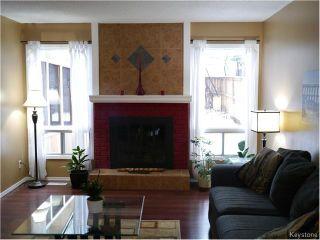Photo 2: 56 Lakeside Drive in Winnipeg: Waverley Heights Residential for sale (1L)  : MLS®# 1629710