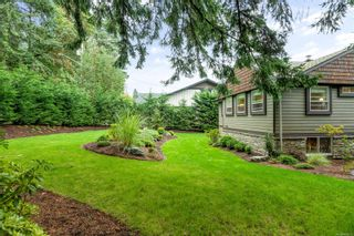 Photo 32: 166 Linley Rd in Nanaimo: Na Hammond Bay House for sale : MLS®# 887078