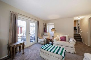Photo 13: 28 Parkwood Rise SE in Calgary: Parkland Detached for sale : MLS®# A1116542