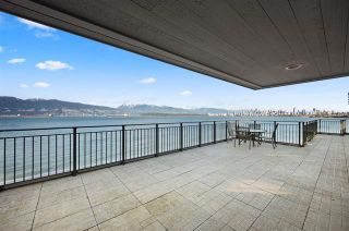 Photo 5: 3617 CAMERON in VANCOUVER: Kitsilano House for sale (Vancouver West)