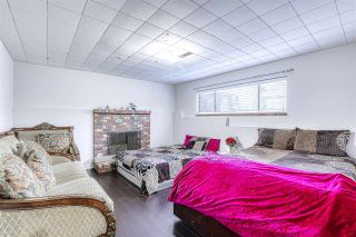 Photo 14: 8088 138 Street in Surrey: East Newton House for sale : MLS®# R2437639