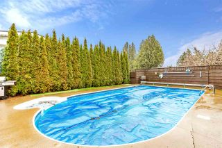 Photo 24: 34001 SHANNON Drive in Abbotsford: Central Abbotsford House for sale : MLS®# R2534712