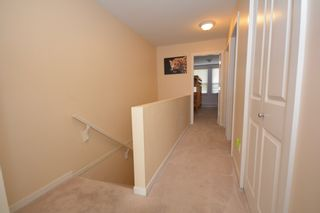 """Photo 11: 7 15065 58 Avenue in Surrey: Sullivan Station Townhouse for sale in """"SPRINGHILL"""" : MLS®# R2531840"""