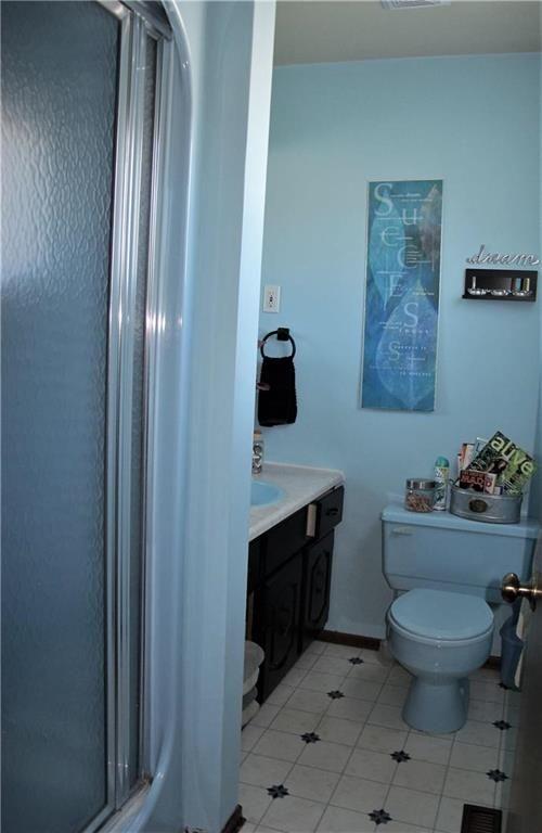 Photo 24: Photos:  in Winnipeg: North Kildonan Residential for sale (3G)  : MLS®# 202014786