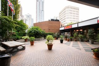 """Photo 26: 814 1177 HORNBY Street in Vancouver: Downtown VW Condo for sale in """"LONDON PLACE"""" (Vancouver West)  : MLS®# R2611424"""