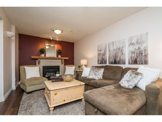 "Photo 23: 21630 MURRAY'S Crescent in Langley: Murrayville House for sale in ""Murray's Corner"" : MLS®# R2552919"