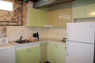 Photo 22: 956 Lodge Avenue in Pincher Creek: House for sale