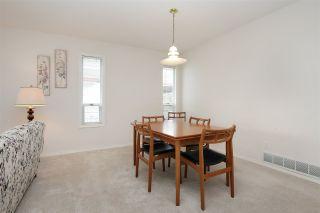 Photo 5: 7541 GARNET DRIVE in Sardis: Sardis West Vedder Rd House for sale : MLS®# R2455388