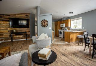 Photo 3: ALPINE House for sale : 3 bedrooms : 636 N N Glen Oaks Dr