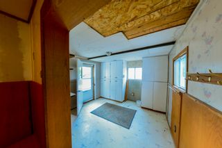 Photo 8: 5110 58 Street in Cold Lake: House for sale : MLS®# E4211095