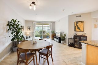 Photo 3: DOWNTOWN Condo for sale : 2 bedrooms : 1501 Front St #309 in San Diego