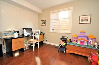 Photo 20: 7067 EDGEMONT Drive NW in Calgary: Edgemont House for sale : MLS®# C4143123