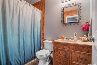 Photo 23: 912 Bell Street in Indian Head: Residential for sale : MLS®# SK840534