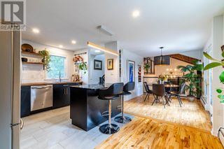 Photo 4: 7 Advana Drive in Charlottetown: House for sale : MLS®# 202125795