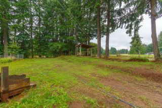 Photo 21: 4999 Waters Rd in : Du Cowichan Station/Glenora Manufactured Home for sale (Duncan)  : MLS®# 866656