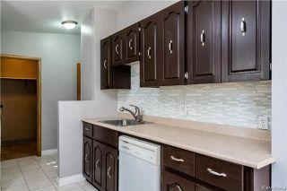 Photo 6: 16 Fleury Place in Winnipeg: Windsor Park Residential for sale (2G)  : MLS®# 1713248