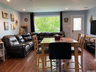 Photo 8: 311 3rd Street West in Wynyard: Residential for sale : MLS®# SK858470