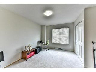 Photo 11: 114 14833 61 Avenue in Surrey: Sullivan Station Townhouse for sale : MLS®# R2001050