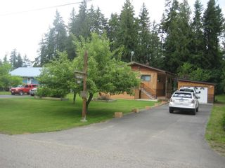 Photo 18: 4222 Saratoga Road in Scotch Creek: House for sale : MLS®# 10030681