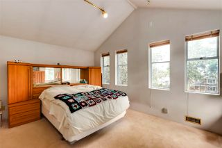 Photo 12: 3750 W 16TH Avenue in Vancouver: Point Grey House for sale (Vancouver West)  : MLS®# R2585134