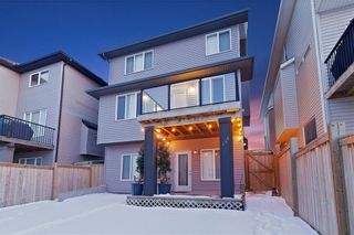 Photo 3: 89 Sherwood Heights NW in Calgary: Sherwood Detached for sale : MLS®# A1129661