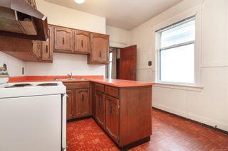 Photo 15: 1035 Richmond Ave in : Vi Rockland House for sale (Victoria)  : MLS®# 863868