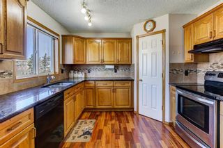 Photo 11: 216 Coral Shores Court NE in Calgary: Coral Springs Detached for sale : MLS®# A1116922
