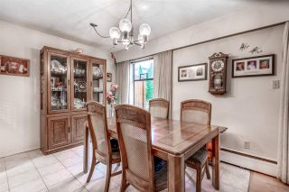 """Photo 8: 106 1585 E 4TH Avenue in Vancouver: Grandview Woodland Condo for sale in """"ALPINE PLACE"""" (Vancouver East)  : MLS®# R2345574"""