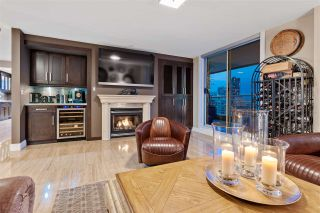 Photo 13: 1901 1250 QUAYSIDE DRIVE in New Westminster: Quay Condo for sale : MLS®# R2590276
