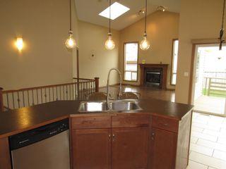 Photo 13: 3216 TREDGER Close in Edmonton: Zone 14 House for sale : MLS®# E4252965