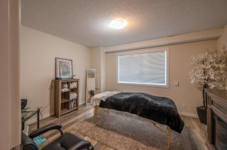 Photo 40: 580 BALSAM Avenue, in Penticton: House for sale : MLS®# 191428