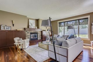 Photo 3: 104 Aspen Cliff Close SW in Calgary: Aspen Woods Detached for sale : MLS®# A1147035