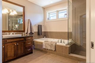 Photo 16: 620 Birdie Lake Court, in Vernon: House for sale : MLS®# 10212570