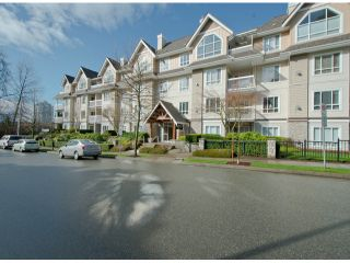 """Photo 2: 408 1685 152A Street in Surrey: King George Corridor Condo for sale in """"Suncliffe"""" (South Surrey White Rock)  : MLS®# F1318218"""