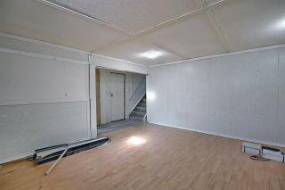 Photo 20: 191 LONDONDERRY Square in Edmonton: Zone 02 Townhouse for sale : MLS®# E4238210