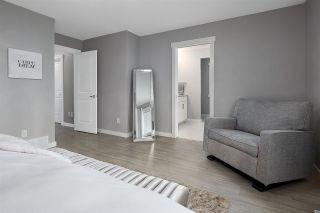 Photo 26: 8024 18 Avenue in Edmonton: Zone 53 House for sale : MLS®# E4229523