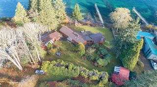 Photo 51: 1702 Wood Rd in : CR Campbell River North House for sale (Campbell River)  : MLS®# 860065